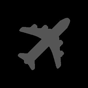 Baby Reisebett kaufen Test Reisebett